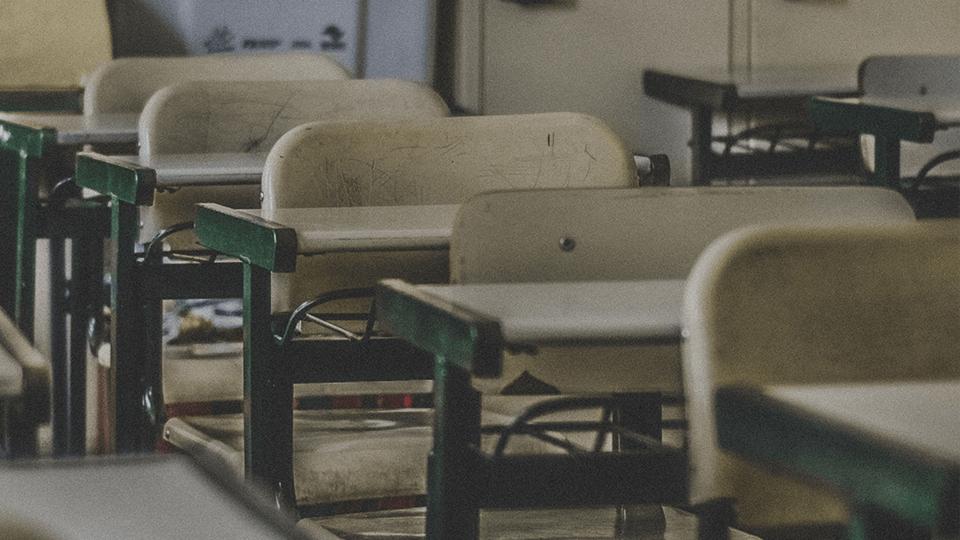 campuschairs