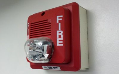 Emergency Evacuation Alarms and Alerting Tips