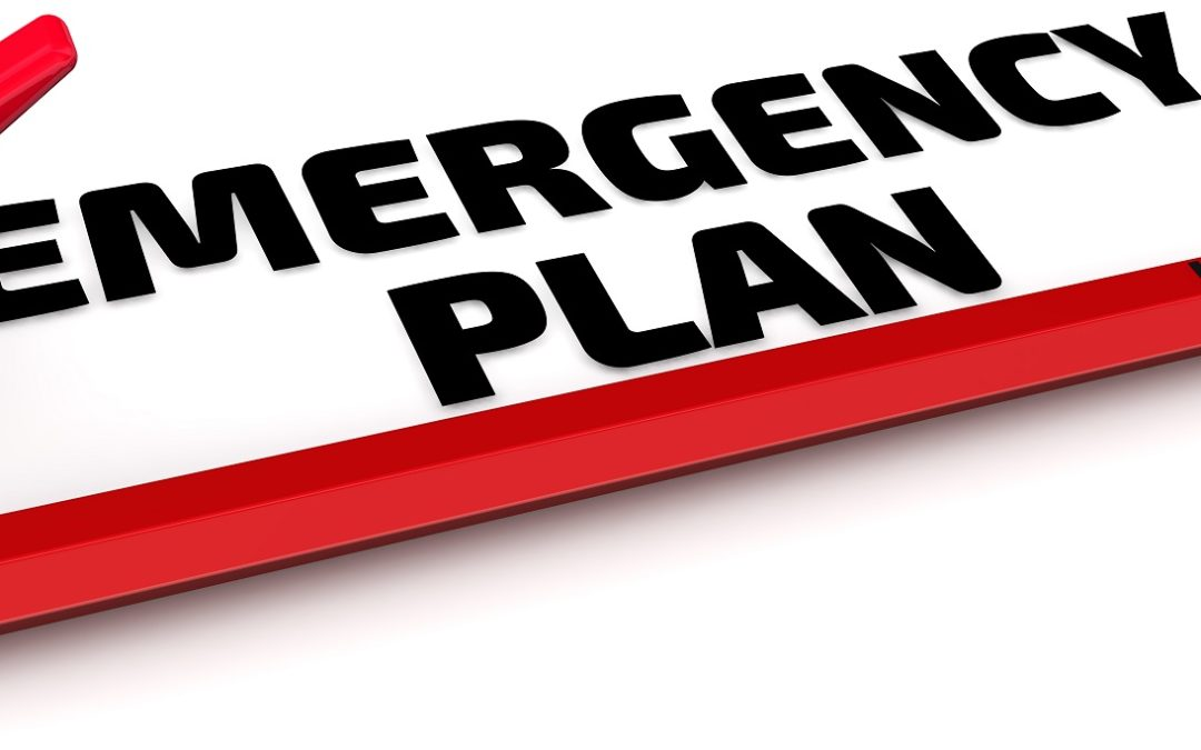 Need help with your Emergency Action Plan?
